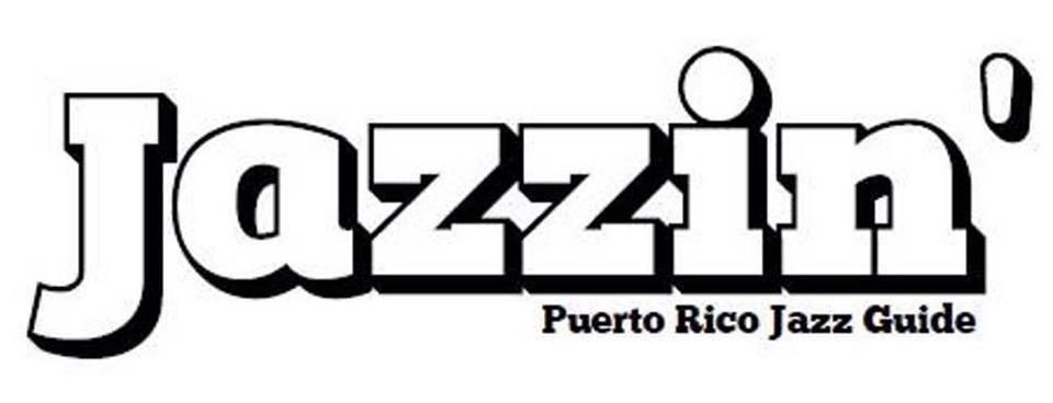 Jazzin' Magazine