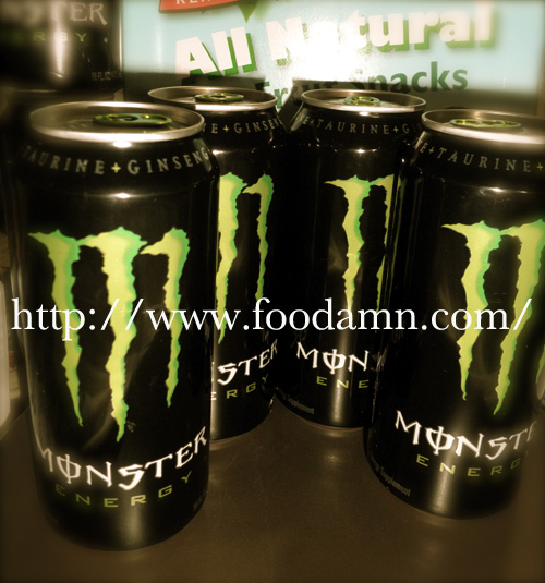 energy drinks philippines Soft drinks philippines  this includes cola drinks, lemonade, energy drinks, fruit nectars and soft drinks which contain some fruit juice content, flavoured mineral water, ice tea and ready.