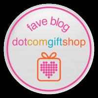 DotComGiftShop