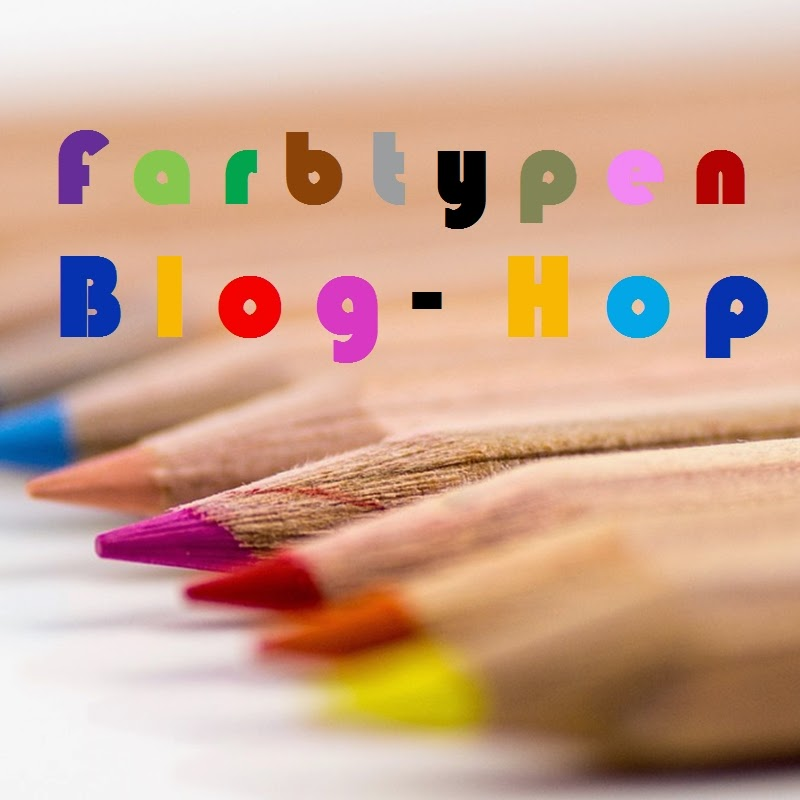 Ü30 Blogger: Juni Blog-Hop