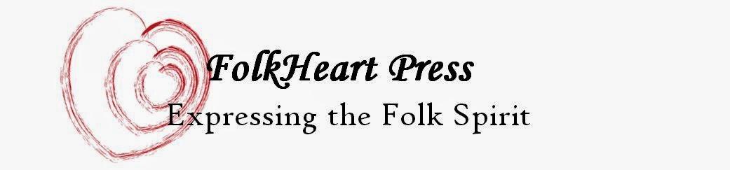 Folkheart Folklore Reports