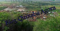 Quixaba Agora