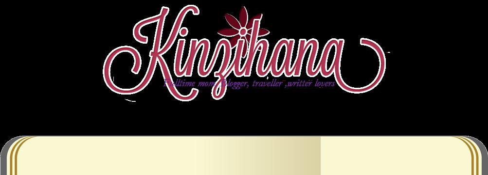 Kinzihana