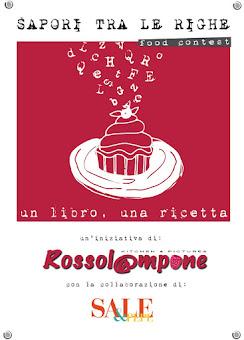 Rossol@mpone contest 2013