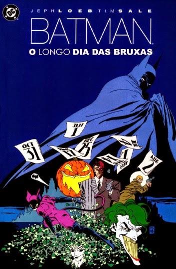 http://minhateca.com.br/andersonsilva1st/HQs/DC+Comics/Batman+-+O+Longo+dia+das+Bruxas