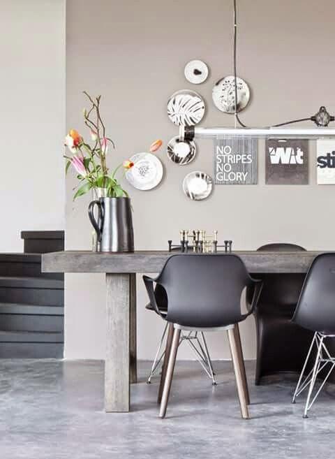 decoracion_ideas_comedores_zona_estilo_nordico_lolalolailo_14