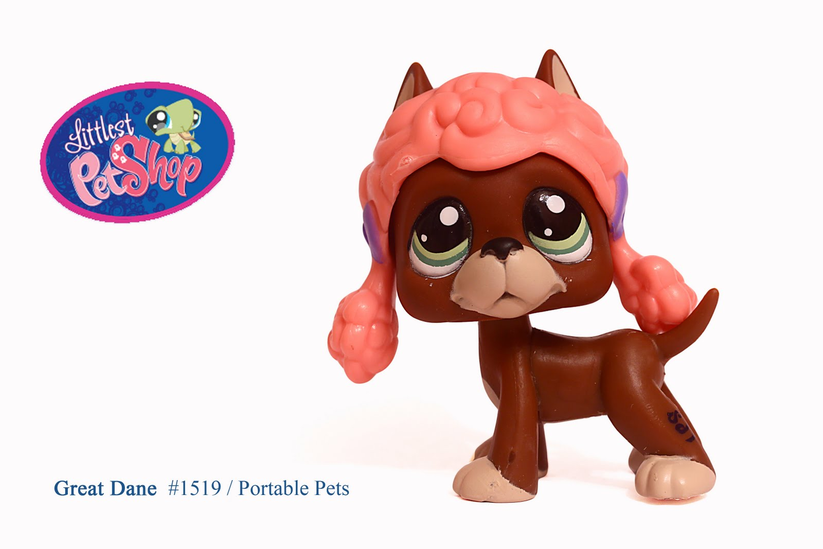 my lps blog lps photos