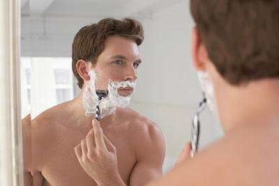 Tabiat Lelaki Yang Membuatkan Anda Nampak Lebih Tua Berbanding Umur Sebenar