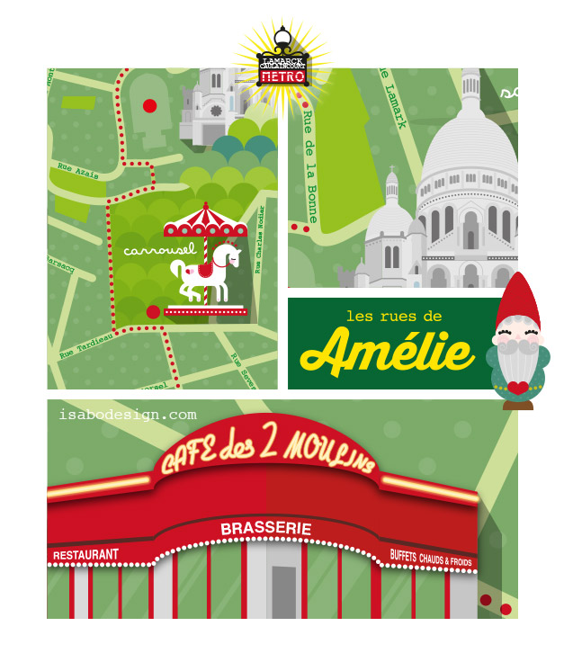 isabo-paris-amelie-map-tour-1