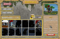 Teelonians: Clan Wars