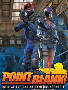 http://www.freesoftwarecrack.com/2014/10/point-blank-2014-pc-game-free-download.html