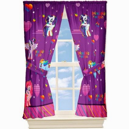 bedroom decor ideas and designs my little pony bedroom decorating