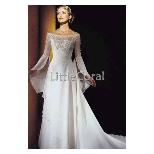 Superb Wedding Dresses 17 Trend So here are some