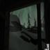 Full PC Version The Long Dark Download