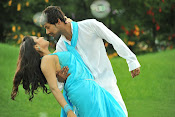 ee varsham sakshiga movie stills-thumbnail-7