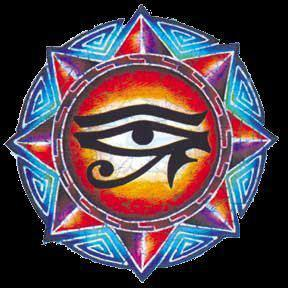 eye+of+horus