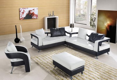 Living room decorating ideas for Living room furniture 0 finance