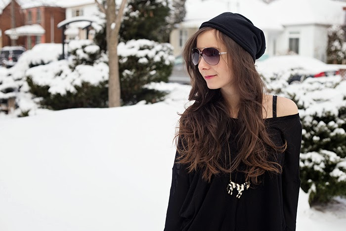 beanie-aviator-glasses-boho-casual