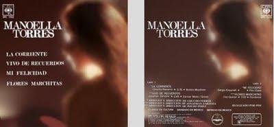 1977-Acariciame Sencillo (4 Canciones).