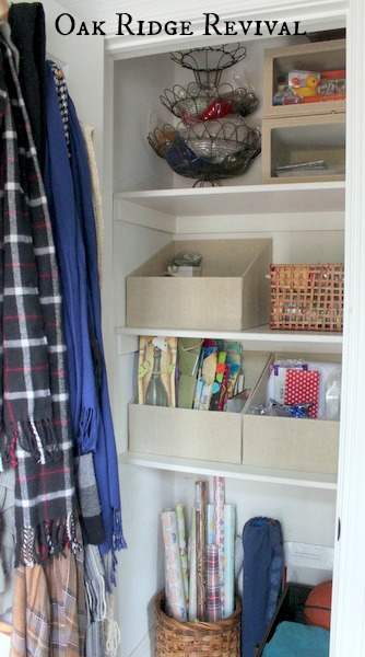 Gift+Wrapping+Closet+Organization.jpg