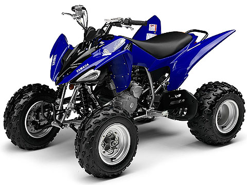 2012 yamaha raptor 250 atv pictures review. Black Bedroom Furniture Sets. Home Design Ideas