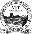 VIT University Results 2013 Vellore www.vit.ac.in BTech BCA BCom MBA MCA BBA BSc MTech