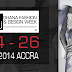 THIRD EDITION OF GHANA FASHION & DESIGN WEEK SET FOR 24-26 OCTOBER