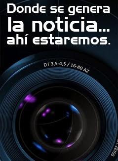 Agencia Esquema