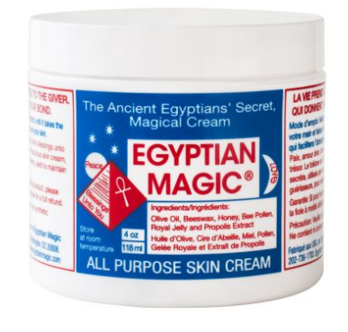 http://egyptianmagic.pl/
