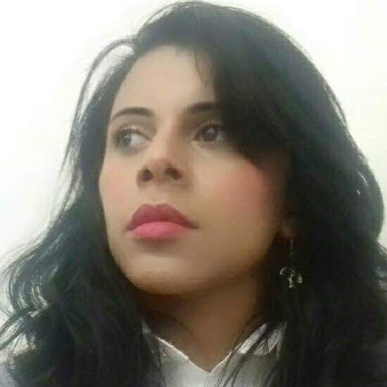 Eliane Santos Moreira.