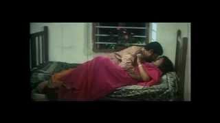 Watch Ilamai Itho Itho Shakeela Hot Tamil Movie Online http://www.hotmallumoviesonline.com/