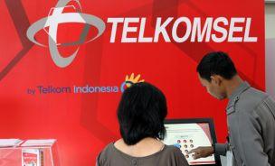 Lowongan Kerja 2013 Terbaru Telekomunikasi Seluler (Telkomsel) Untuk Lulusan D3 Posisi Administrasi, Customer Service dan Shop, lowongan kerja terbaru desember 2012