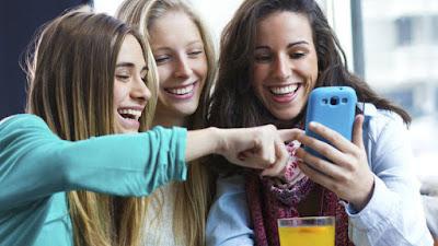12 smartphones super avançados que estão à venda no Brasil