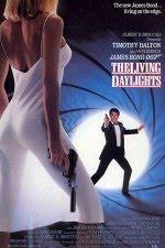 Watch James Bond: The Living Daylights 1987 Megavideo Movie Online