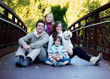 Family2015