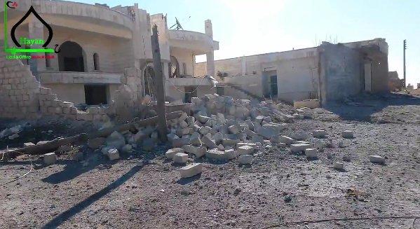 destroy-hayan-barel-bomb