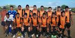 Ultima partida Caturité FC 0x1 Campinense Clube, próxima partida Caturité FC x Uberaba.