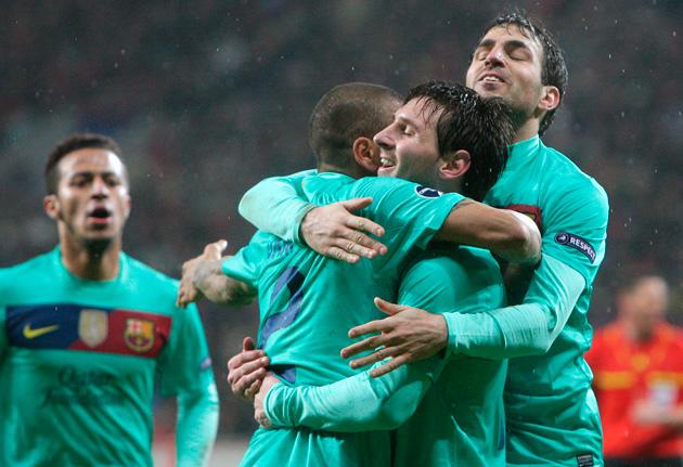 Image Result For Vivo Barcelona Vs Real Madrid En Vivo Nos