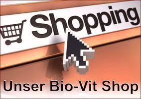 Zum Eggetsberger Bio-Vit Shop