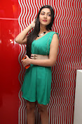 Neelam upadhyay latest photos-thumbnail-14