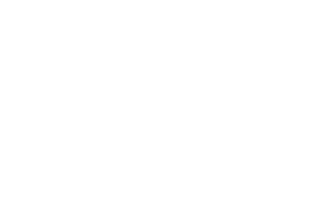 - HealthcareBanker.com - Merger and Acquisition News
