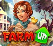 เกมส์ Farm Up