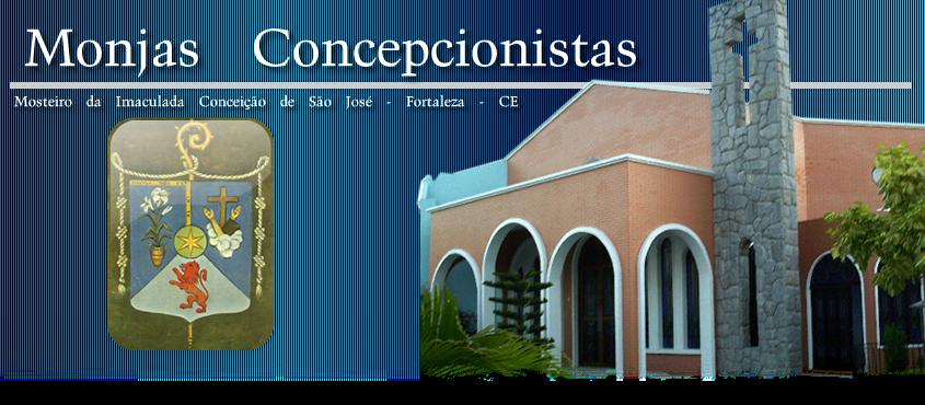 Mosteiro da Imaculada Conceição e São José
