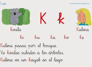http://primerodecarlos.com/primerodecarlos.blogspot.com/diciembre/letra_k/visor.swf