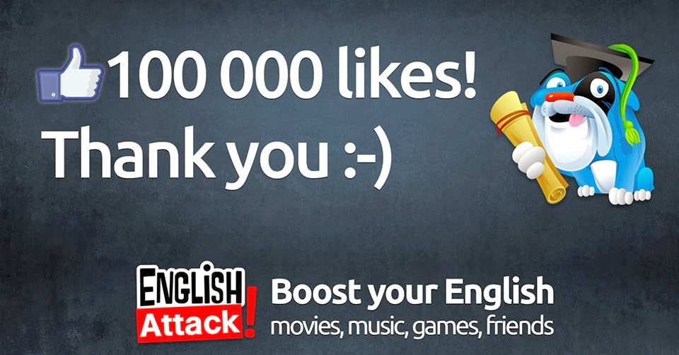100000 Likes on Facebook 100 000 Facebook Likes Special