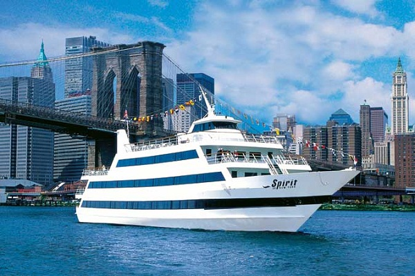 Spirit cruises nyc coupons