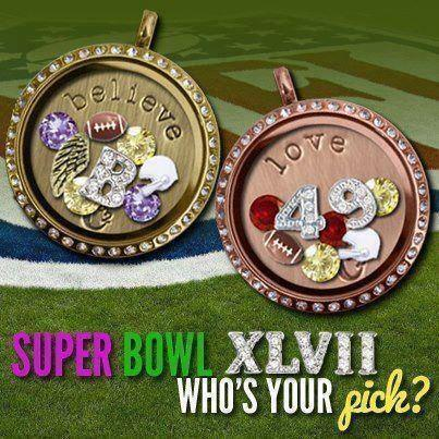 Origami Owl Baltimore Great Origami Owl Lockets
