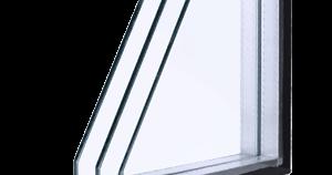 Carpinter a de aluminio sevilla aluminio tres la for Ventana aluminio 120x120