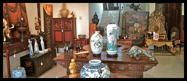 Furniture Shops In Abu Dhabi Yellow Pages