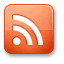 Suscrbete a nuestro feed rss